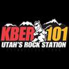 KBER 101.1 FM radio online