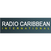 Radio Caraibes International 101.1 radio online