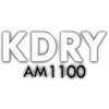 Christian Am 1100 radio online