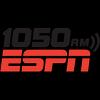 1050 ESPN New York