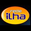 Rádio Rede Ilha 101.5 radio online