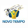 Rádio Novo Tempo 830