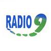 Radio 9 Oostzaan FM 106.4