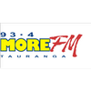 More FM Tauranga 93.4 online television