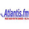 Atlantis FM 98.2 radio online