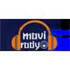 Mavi Radyo FM 96.2 radio online