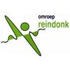 Streekomroep Reindonk 107.1 radio online