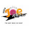 Radio Joe 106.1