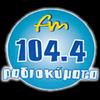 Radio Kymata 104.4