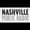 WPLN-FM 90.3