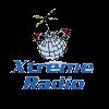 Xtreme Radio online television