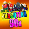 DISCOTEKA 90x radio online