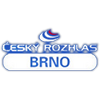 CRo 5 Brno 106.5