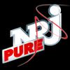 NRJ Pure