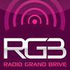 Radio Grand Brive (RGB 94.3)