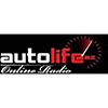 AutoLife Azerbaijan online television
