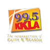 KKLA-FM 99.5 online radio