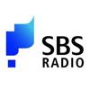 SBS Radio 1404 radio online
