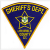 Southern Litchfield County Fire