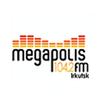 Мегаполис ФМ 89,5