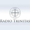 Radio Trinitas 95.3