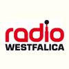 Radio Westfalica 95.7