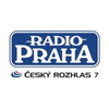 CRo 7 Radio Praha 92.6