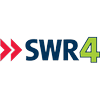 SWR4 Rheinland-Pfalz 104.2 online television