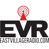 East Village Radio online television