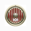 Rock'n'Roll.101 radio online