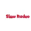 Slow Radyo online television