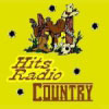 Hits Radio Country radio online