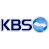 KBS Korea TV