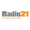 Radio 21 107.9 radio online