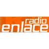 Radio Enlace 107.5 radio online