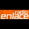 Radio Enlace 107.5