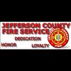 Jefferson County Fire
