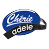 Chérie Adele online television