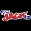Mig Radio 104.9 radio online