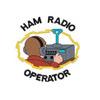 Radio Ham 104.9