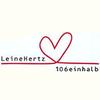 LeineHertz 106einhalb 106.5 online television