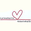 LeineHertz 106einhalb 106.5