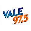 Radio Vale 97.5