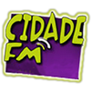 Cidade FM 91.6 online television