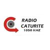 Rádio Caturité 1050