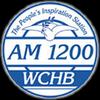 WCHB 1200