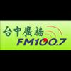 Lucky Radio 100.7