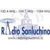 Radio Sanluchino 100.4