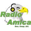 Radio Amica 90.8 radio online