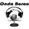 Onda Borox Dance 107.3